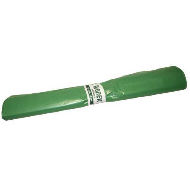 160ld zielone