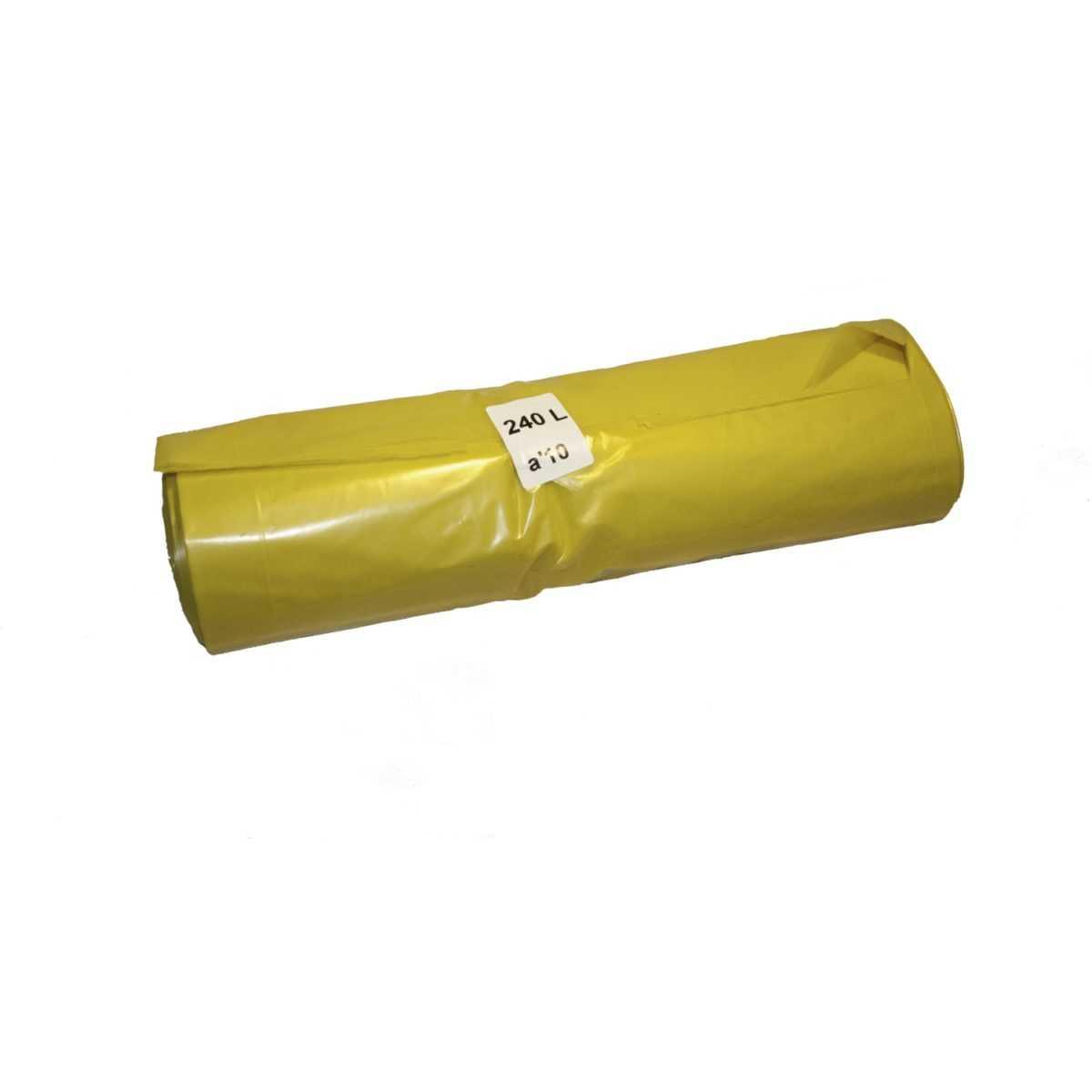 240ld żółte