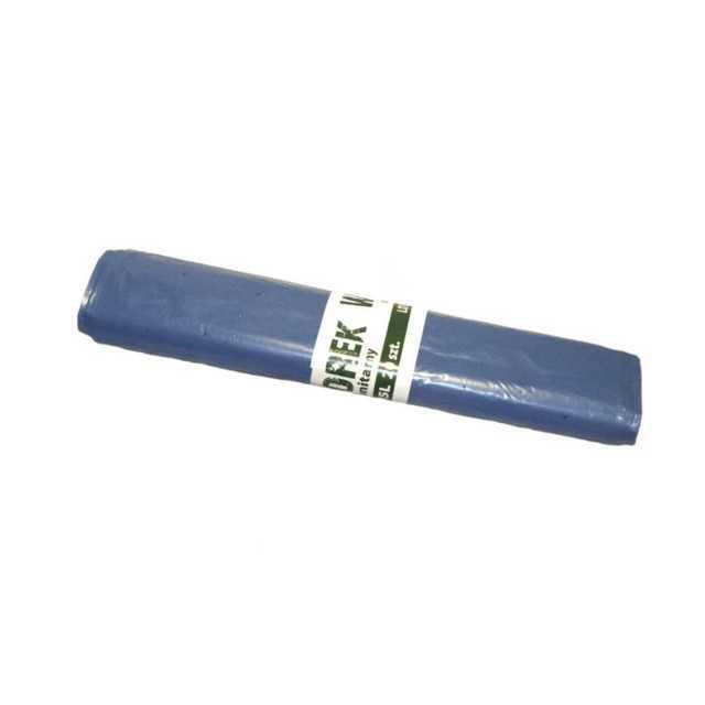 35ld niebieskie