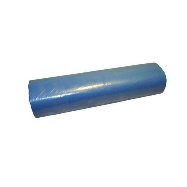 60ld niebieskie a50