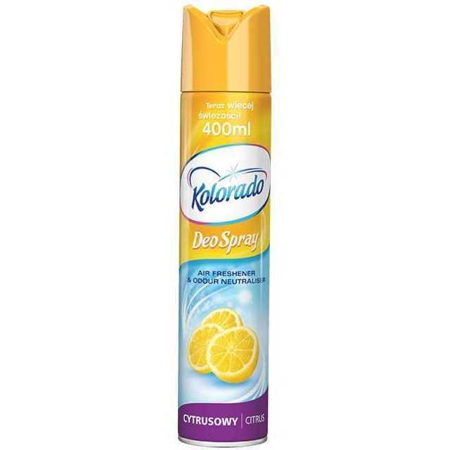1ds lemon