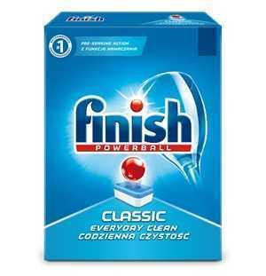 FINISH CLASSIC 68 REGULAR 300dpi