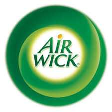 Air Wick