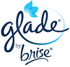 Glade by Brise