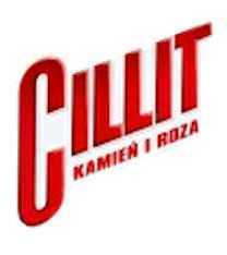 Cillit