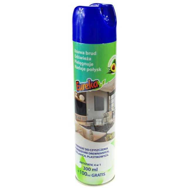 eureka spray do mebli 2