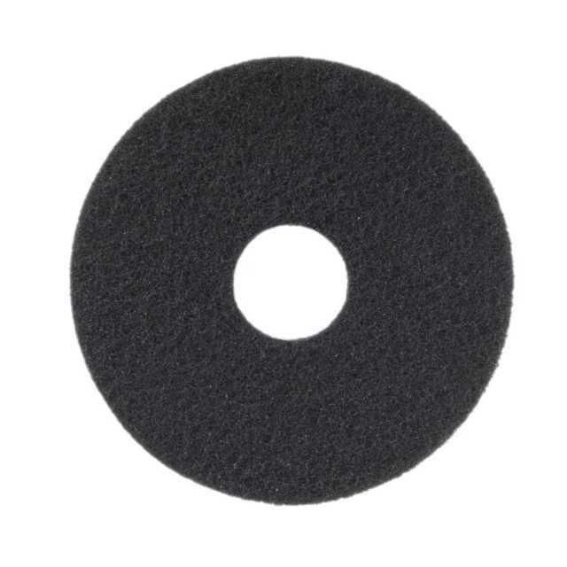 floorpad czarny