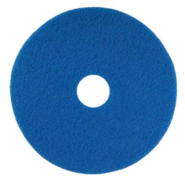 floorpad niebieski