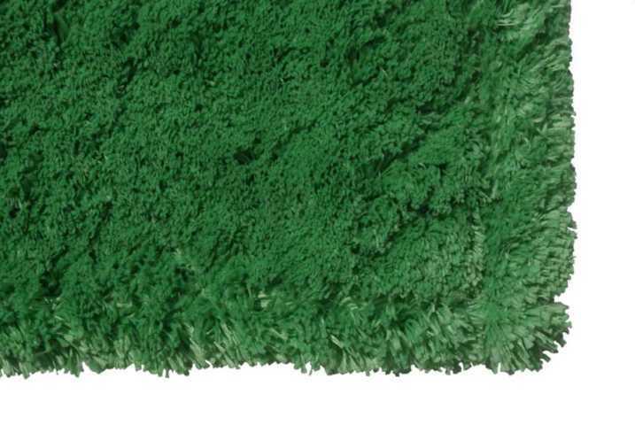 mikrofaza zielona