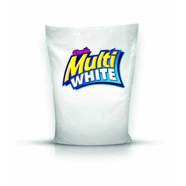 multiwhite worek