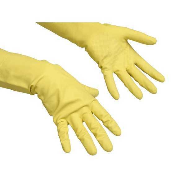 Rękawiczki gospodarcze