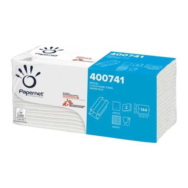 400741 POLI HD RGB 17