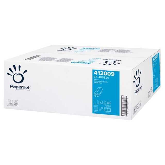 412009 HD RGB 18