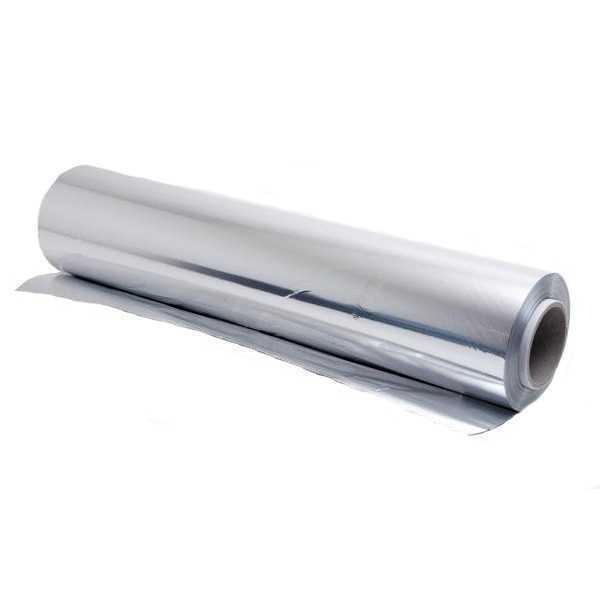 aluminiowa