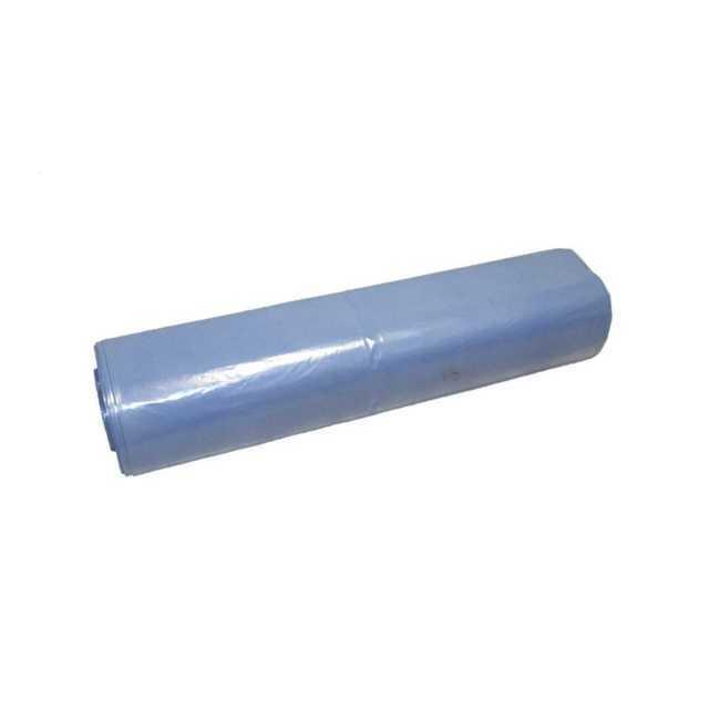 70 80ld niebieskie