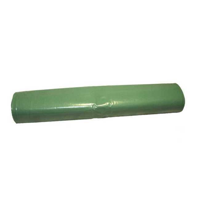 70 80ld zielone