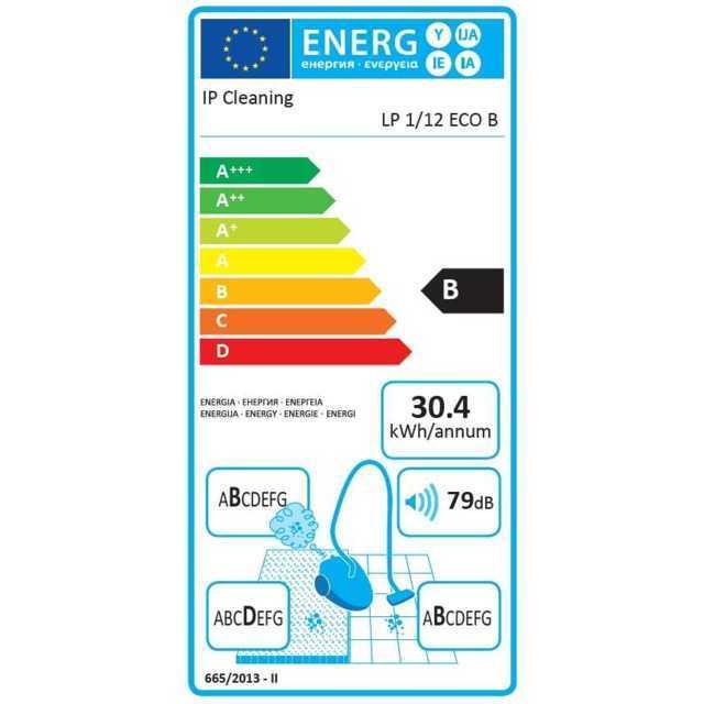 IPC LP 1 12 ECO B 4 energy