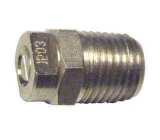 IPC UGLN40002