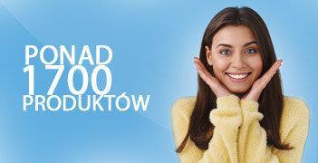 1700-produkty_ok