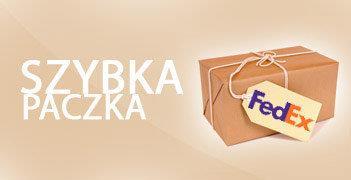 fedex-paczka_ok