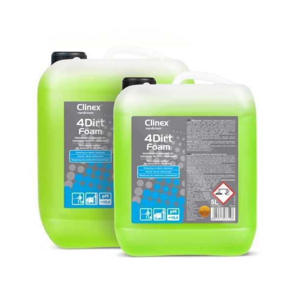 Clinex - 4dirt_foam_new.jpg
