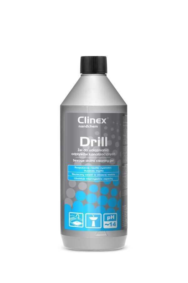 Clinex - 77-005_Drill_1l_sb.jpg