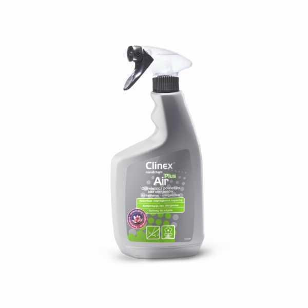 Clinex - 77-007-Clinex-AIR-Orientalny-650-ml.jpg