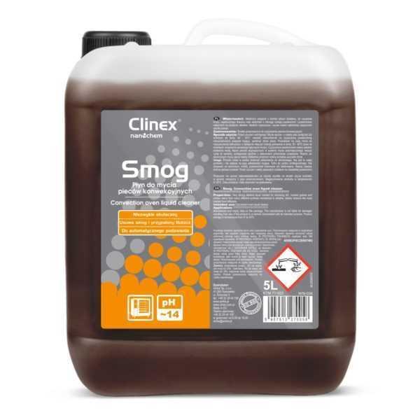 Clinex - 77-022_smog_nb_5L.jpg