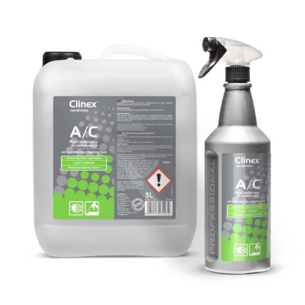 Clinex - ac_new.jpg