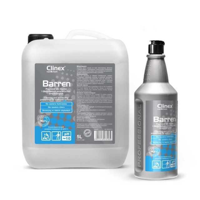 Clinex - barren_new.jpg