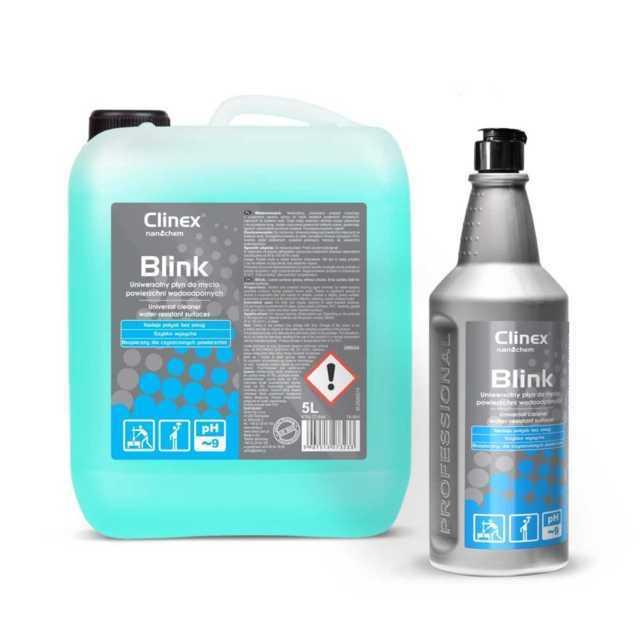 Clinex - blink_new.jpg