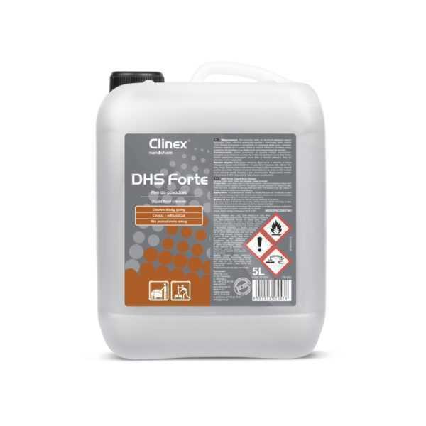 Clinex - dhs_new.jpg