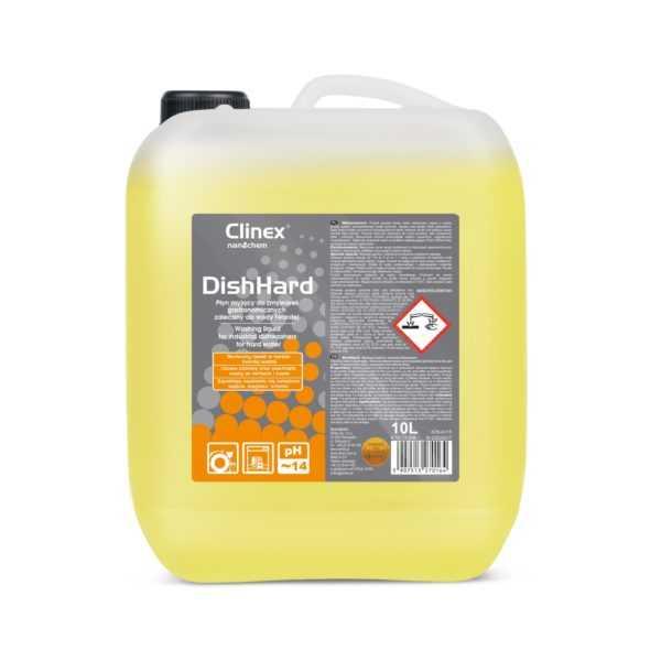 Clinex - dishhard_new.jpg