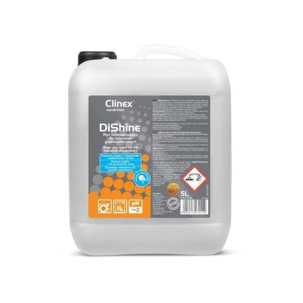 Clinex - dishine_new.jpg