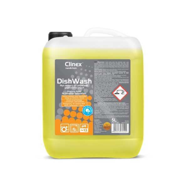 Clinex - dishwash_new.jpg