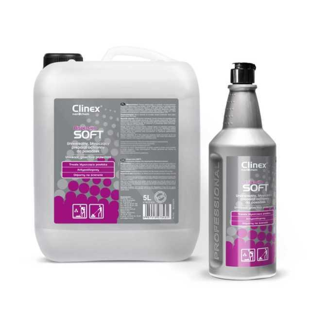 Clinex - dispersion_soft_new.jpg