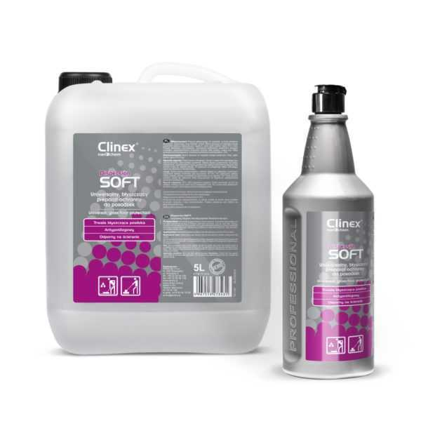 Clinex - dispersion_soft_new.jpg