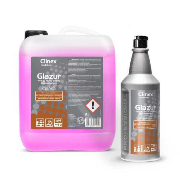 Clinex - glazur_new.jpg