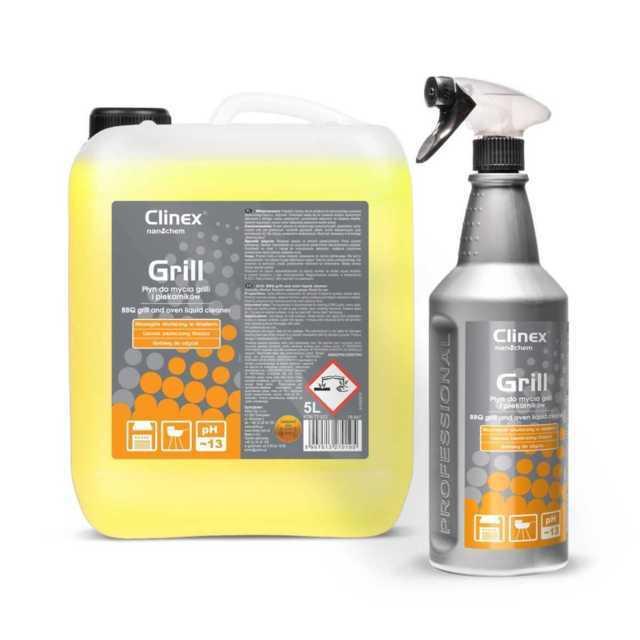 Clinex - grill_new.jpg