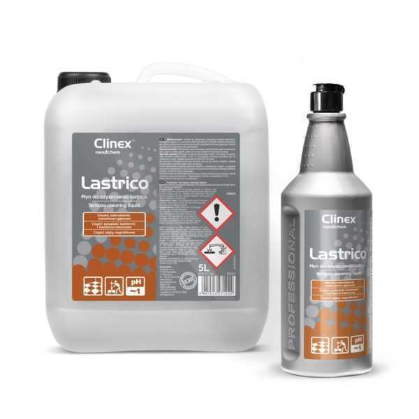 Clinex - lastrico_new.jpg