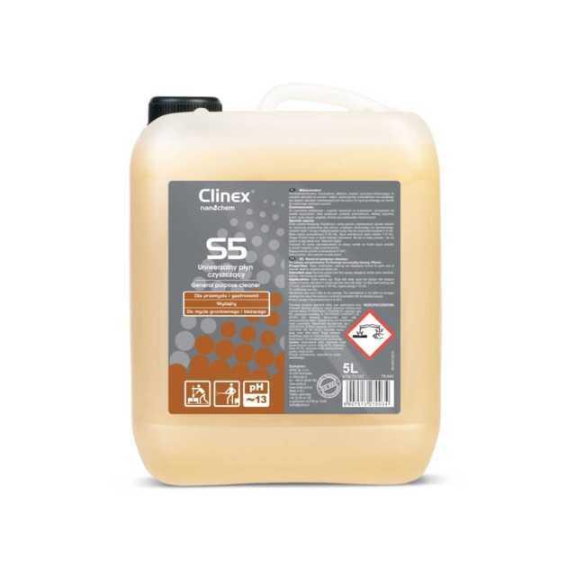 Clinex - s5_new.jpg