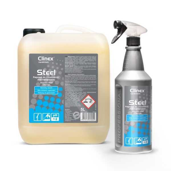 Clinex - steel_new.jpg