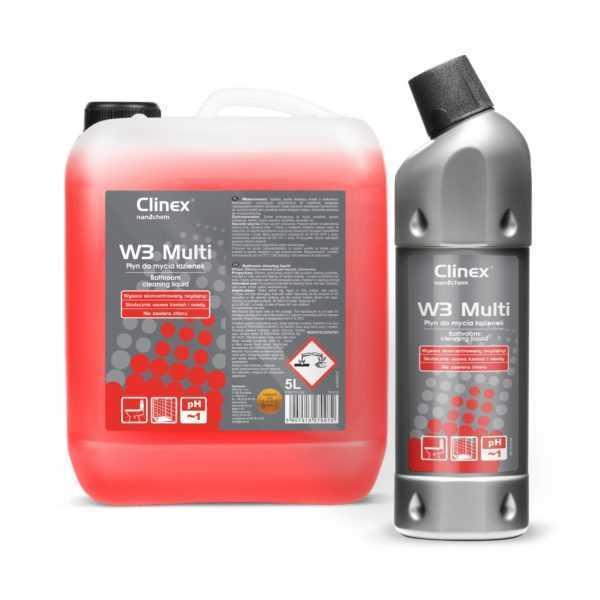 Clinex - w3_multi__new.jpg