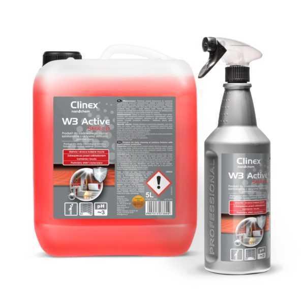 Clinex - w3_shield_new.jpg