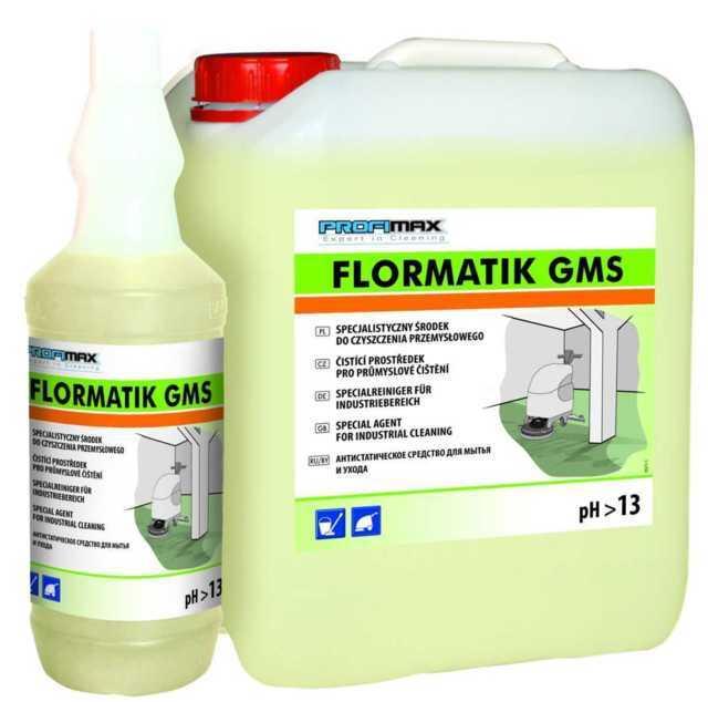 flormatik gms 1li5l