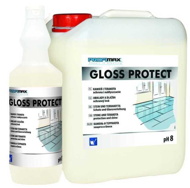gloss protect kit