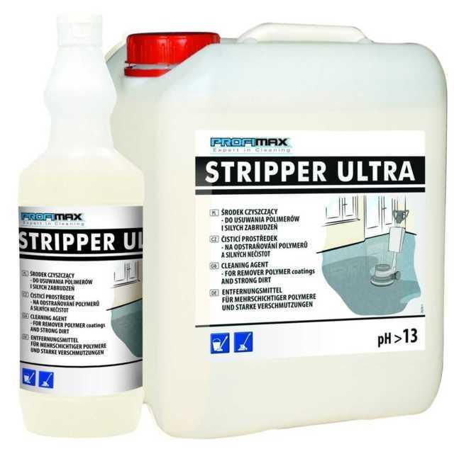 stripper ultra 1li5l