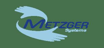 JM-Metzger